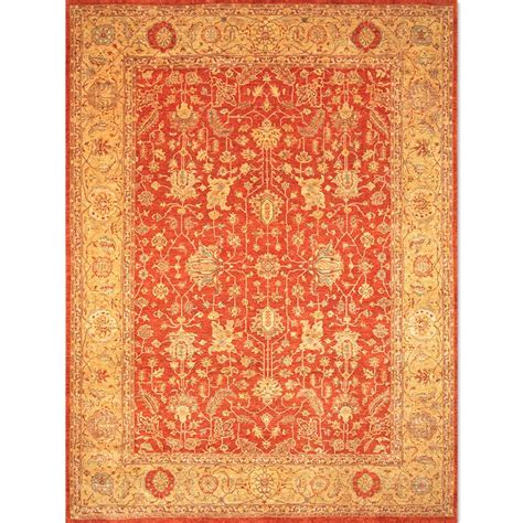 Area Rugs Rochester Ny Area Rugs Rochester Ny 187 Home Decorators Collection Rochester Grey Gold 8 Ft X 11 45 77 210 35