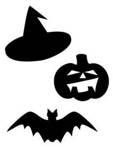 trick or treat pumpkin template pumpkin carving templates trick or treat 1