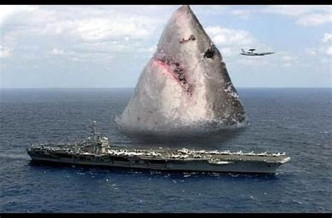 the biggest boat in the whole world world s biggest shark so fake animals pinterest