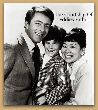 theme song courtship of eddie s father the courtship of eddies father 1962 it was a very good