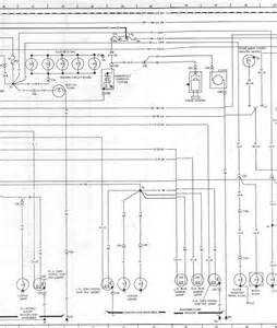 1972 ford torino wiring diagram 1972 free engine image for user manual