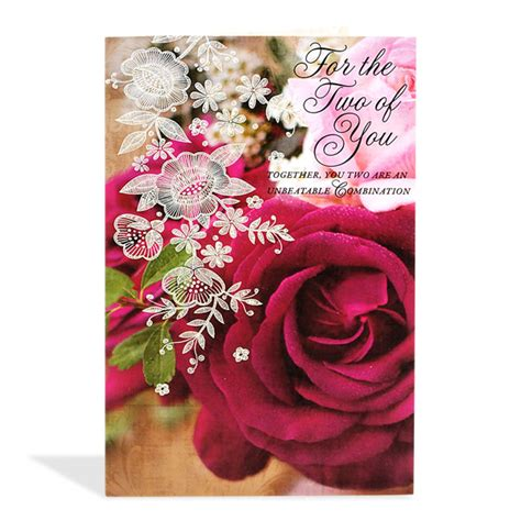 Wedding Anniversary Cards Hd by Anniversary Greeting Cards Send Anniversary Cards