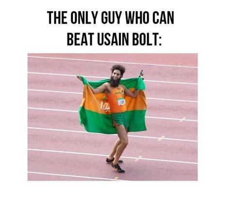 Usain Bolt Memes - 10 usain bolt hilarious funny memes best ever funny pics pics story