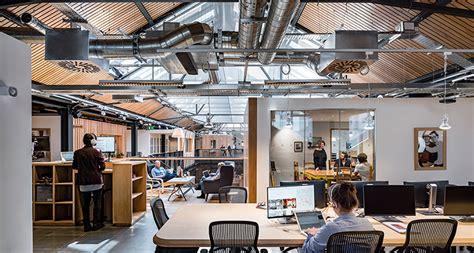 dublin office airbnb opens international headquarters in dublin