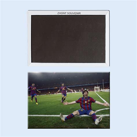 Leonel Messi Barcelona Fc Mini 2 Air Custom lionel messi goods catalog chinaprices net
