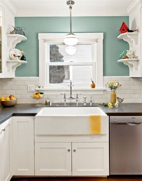 turquoise and yellow kitchen color combo turquoise yellow kitchen pinpoint