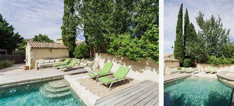 chambres d hotes aveyron avec piscine chambre dhote avec piscine orange meilleures images d
