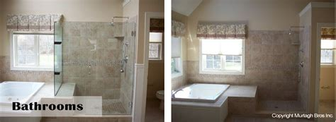 Remodeled Bathrooms Ideas kitchen remodeling contractor main line bathroom