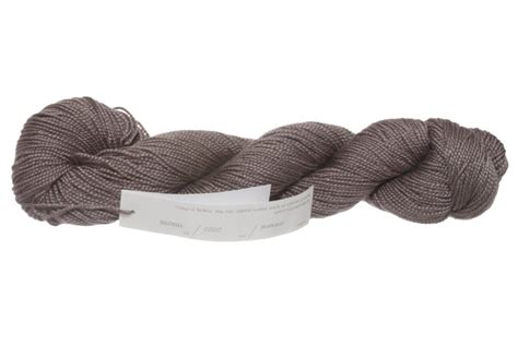 shibui knits staccato shibui knits staccato yarn 2022 mineral at jimmy beans wool