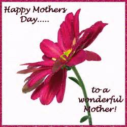 animated mothers day cards and flowers happy s day whatz more