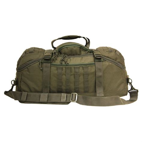 rock outdoor gear traveler duffel bag 299872