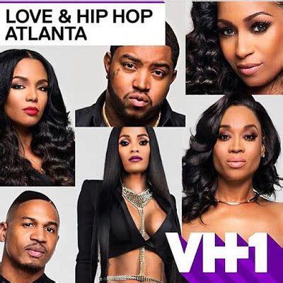 love and hip hop atlanta cast members 17 best images about tv scoop on pinterest seasons