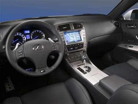 lexus isf manual transmission 2010 lexus is f price photos reviews features