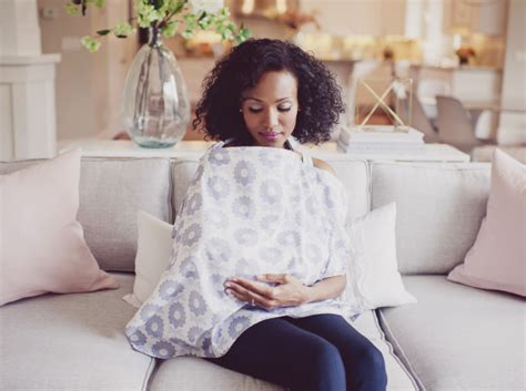 Uddercovers Com Gift Card - udder covers 174 nursing covers breastfeeding covers nursing in public