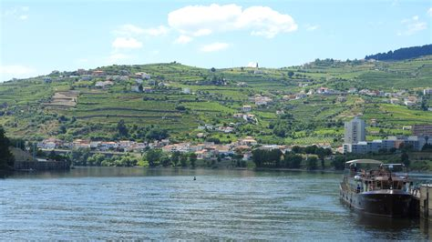 boat trip up the douro river river douro boat trip and port lodge tour portugal up close
