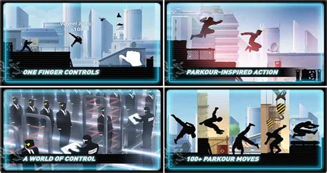 vector full version apk free download vector apk 1 1 0 download free arcade android game