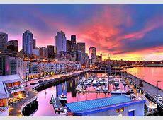 Seattle Marriott Waterfront, Seattle, WA Jobs ... Waterfront Hotels Seattle Wa
