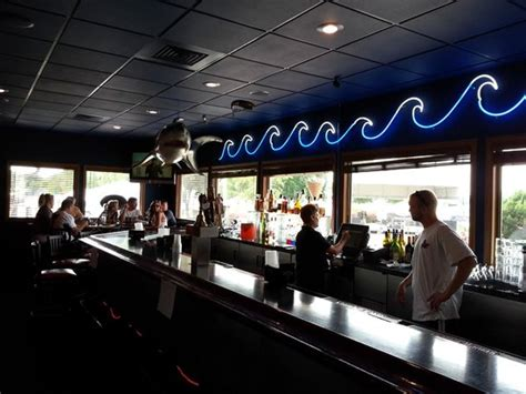 captain s table moline restaurant reviews phone number