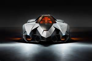 Phil Heath Lamborghini New Lamborghini Egoista Hd Wallpapers 2013 All About Hd