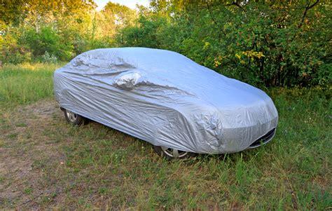 Autoversicherungen Zweitwagen by Kfz Versicherung Zweitwagen Wie Erstwagen Kfz Versicherung