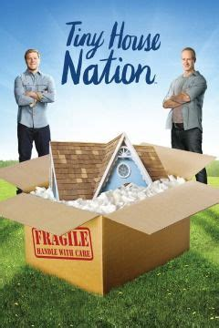 tiny house nation schedule tiny house nation tv show episode guide schedule
