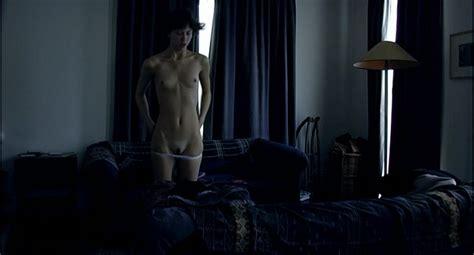 Nude Video Celebs Margo Stilley Nude 9 Songs 2004