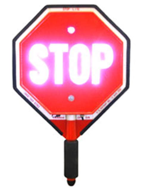 Rodoncorp Com Highway Safety Products Flashing L E