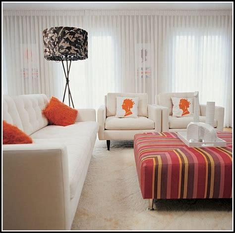 fenster gardinen wohnzimmer gardinen f 252 r wohnzimmer gro 223 e fenster page