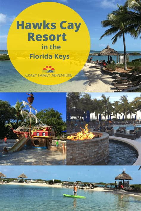 hotel florida truth love 1408833891 hawks cay the best resort in the florida keys crazy family adventure