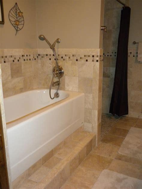 raised outlet bathtub 96 best bathrooms images on pinterest bathroom ideas