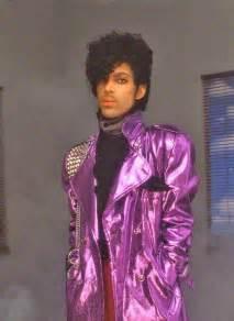 prince favorite color prince s his favorite color was orange not purple