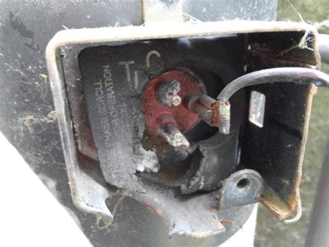 ac capacitor burnt ac capacitor burnt 28 images smoke from a kaypro ii the fault and the fix ac compressor no