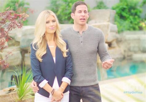 tarek and christina el moussa want to continue doing flip tarek and christina el moussa want flip or flop to