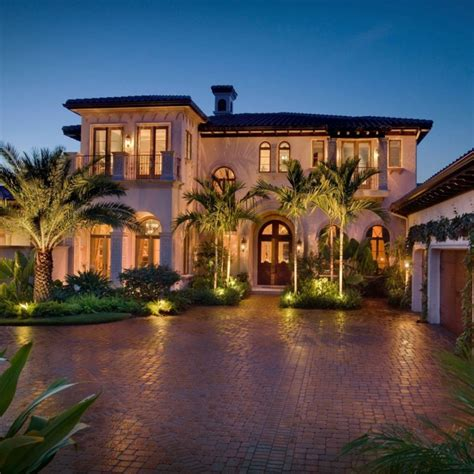 unique luxury home designs myfavoriteheadache