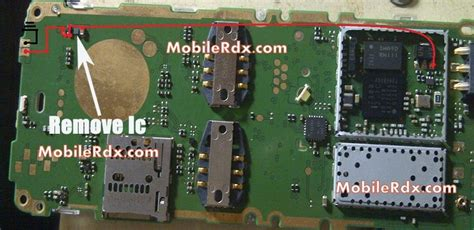 nokia 108 charging solution nokia 107 charging problem solution charge jumper ways