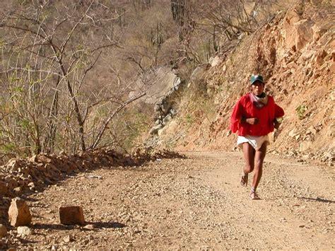 tarahumara running shoes how to achieve your wildest running goals s running uk