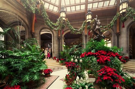 Winter Garden Nc - 17 best images about the biltmore estate on pinterest music rooms asheville north carolina