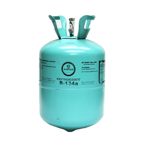 Tabung Freon Jual Produk Freon Terbaru Harga Kualitas Terbaik