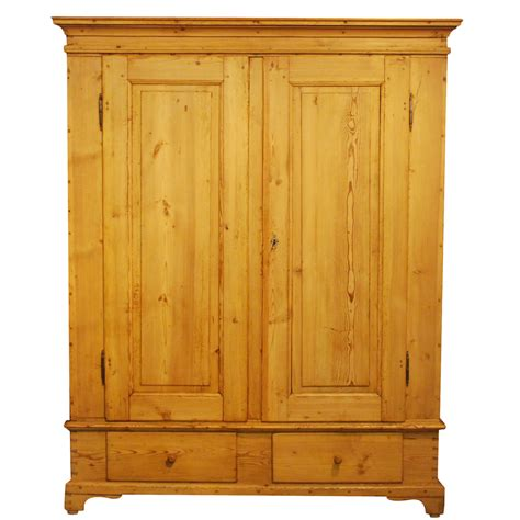 swedish armoire swedish armoire for sale at 1stdibs soapp culture