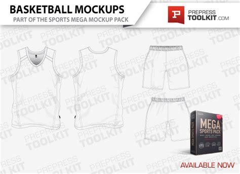 design jersey corel basketball jersey design template coreldraw x6 online