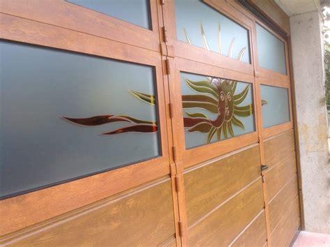 porte per garage sezionali portoni sezionali e basculanti