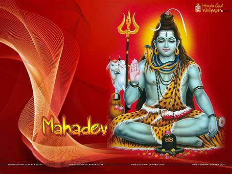 computer ke wallpaper devo ke dev mahadev wallpaper download lord shiva