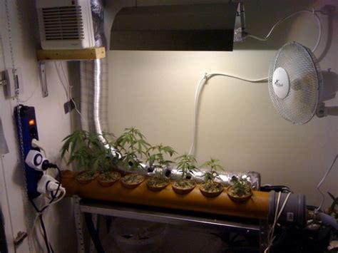 Grow Room Design by Small Marijuana Grow Room Car Interior Design
