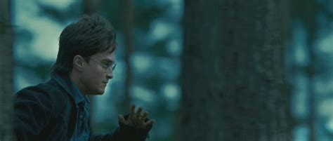 daniel radcliffe harry potter deathly hallows daniel radcliffe as harry potter 6 harry potter and