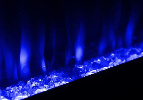 azure 50 electric fireplace napoleon azure 50 wall hanging electric fireplaces