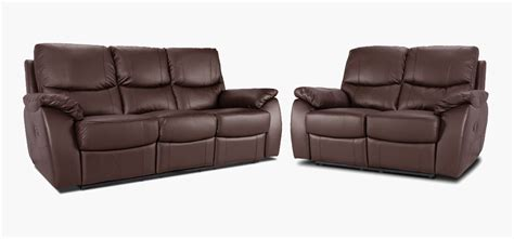 leather sofas cheap prices buy cheap quality leather sofa compare sofas prices for