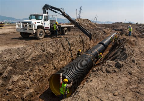 Pipe Installation File Hdpe Pipe Installation Jpg