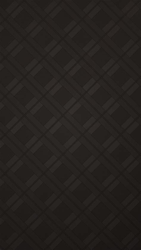 wallpaper iphone dark grey dark grey iphone wallpaper download pictures