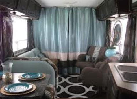 motorhome curtains for sale 63 best images about pop up cer ideas on pinterest