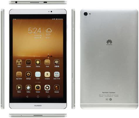 Tablet Huawei 2 Jutaan huawei mediapad m2 803l 4g 32gb specs and price phonegg